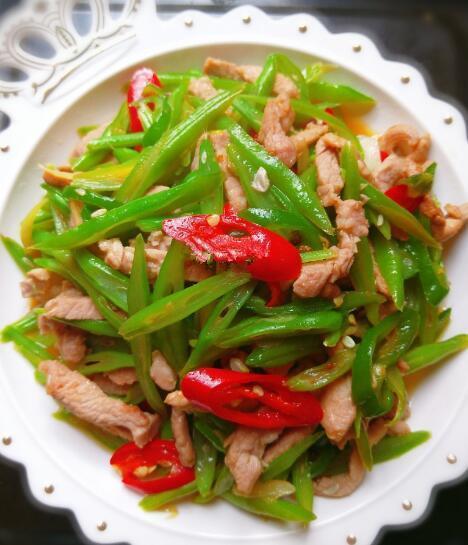 推荐6道美味快手菜,有肉有菜,三餐轻松搞定,美味可口又下饭