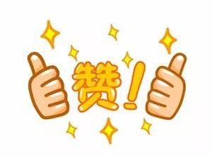 潮州古城区将新增两条旅游电动车专线 具体线路为……