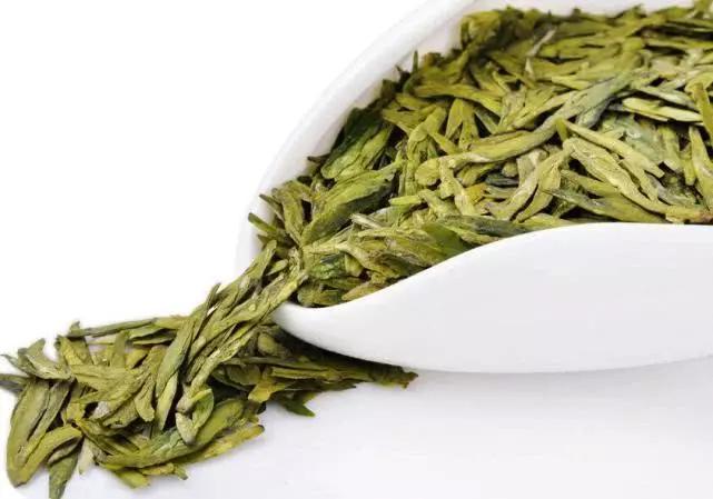 中国最有名的三座茶都,当地茶叶全国有名,是你家乡吗?