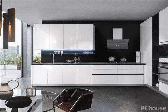 整体橱柜计价方式有哪些 厨房设备怎么保养