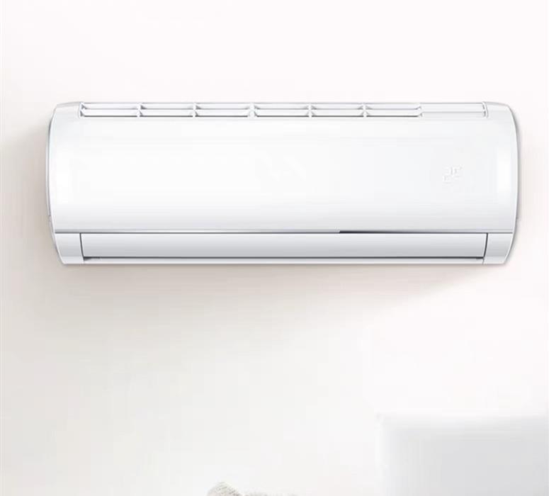 家里3种电器,用完后一定要拔掉电源,不仅省电还没有安全隐患!
