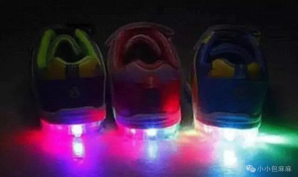 """超标30倍!!快看看这些""""有毒童鞋""""你家有没有?"""