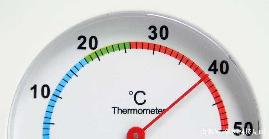没有温度计,古代人是怎么准确判断温度的?