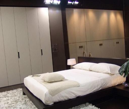 卧室这些地方万万要定期清洁,容易滋生细菌,难怪身体越住越差