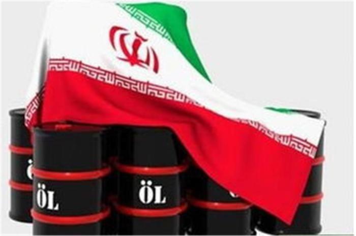 美军下达最后通牒! 180天内封锁伊朗石油, 中国罕见霸气回应!
