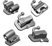 粉末冶金与铸造的区别