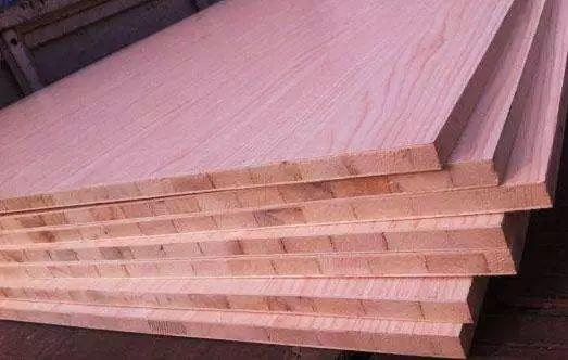 新规:3月22日起,复合木制品必须贴上TSCA Title VI标签!