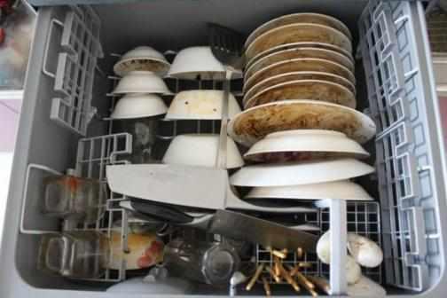 """家里钱再多,也别买这3种""""厨具""""!当初被忽悠,不好用还浪费钱"""