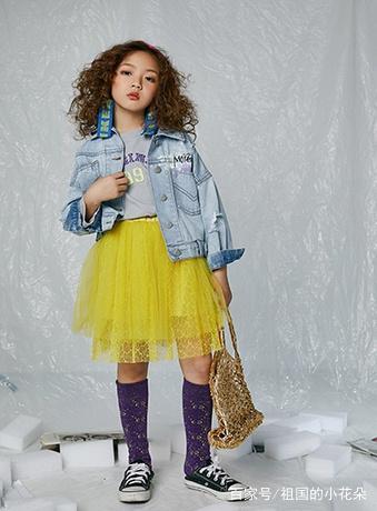 各地的品牌童装折扣店都是在广州拿货的吗库存尾货哪里比较好