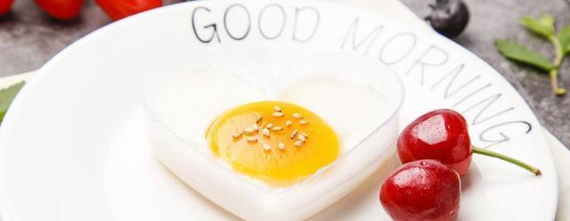畅销爆款爱心鸡蛋模具套装,结果十分鸡肋,果然都是样子货