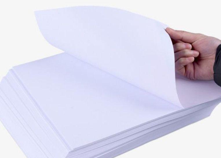 如果A4纸能够无限折叠,它会有多厉害?你能想到吗?