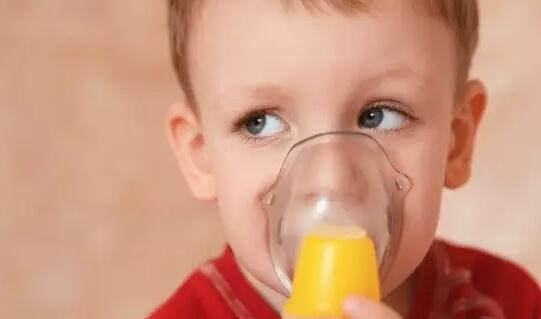 孩子积食、脾虚,你不知道饮食调理,两周彻底解决厌食、口臭!