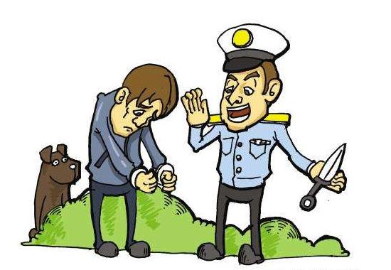 男子携带管制刀具强闯车站被刑拘 半年内别想坐火车