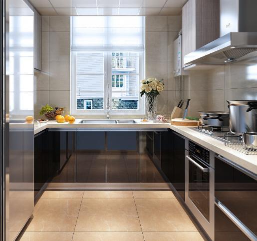 建议大家不管工资多少,厨房定要备上这些新式厨具,大气有格调
