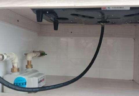 燃气灶总阀门是否需要每次用完都关闭呢?这个误区骗了很多人!