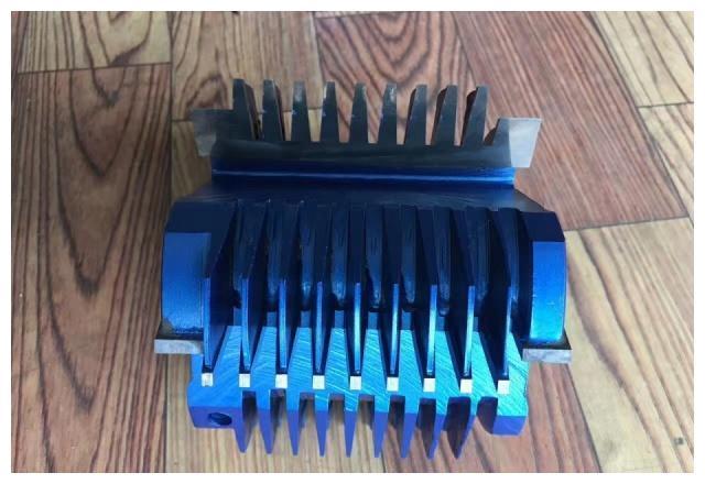 实木成型加工木工刀具