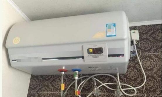 家中最耗电的4种电器,第一种很常见,最后一种很多人没拔过电源