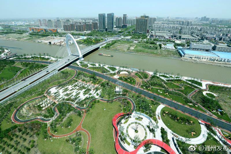 """南通高新区获评""""中国压铸产业示范基地"""""""