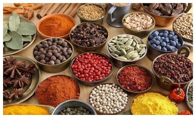 搭配针对豆制品和蔬菜卤水料包时的适当取舍,这些禁忌很有用