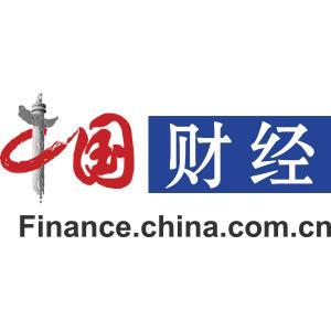 广西贺州来厦推介石材·碳酸钙展会