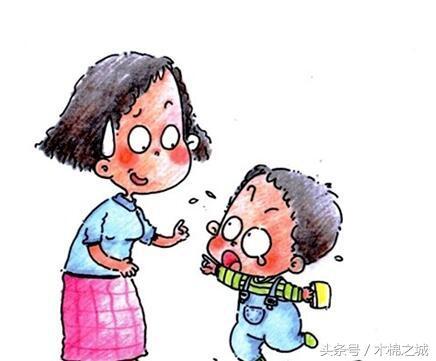 当亲戚要带走孩子玩具,你会怎么做?大多数父母都做错了!!