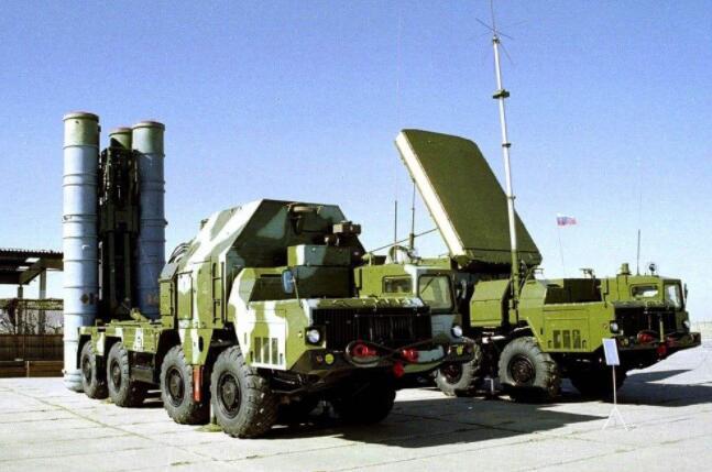 导弹基地被断电,军队直接包围电力公司,副总理出面化解危机