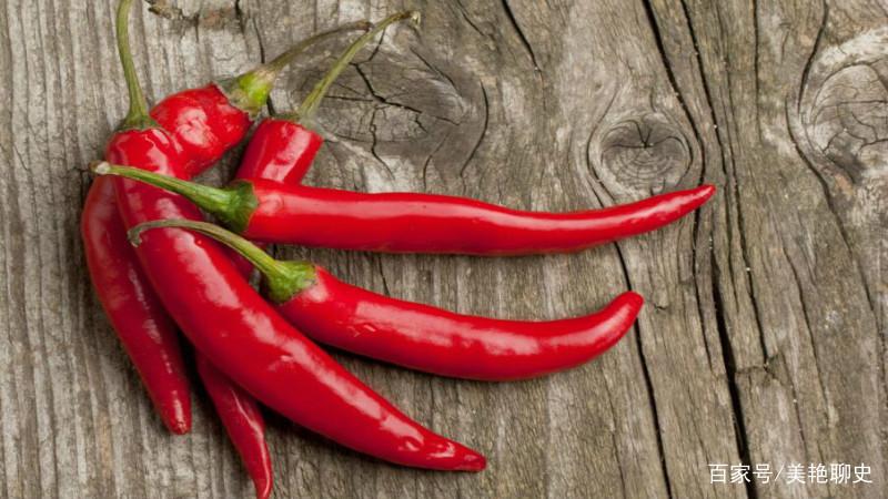辣椒种植日光温室冬季进行栽培,这些条件你知道吗?