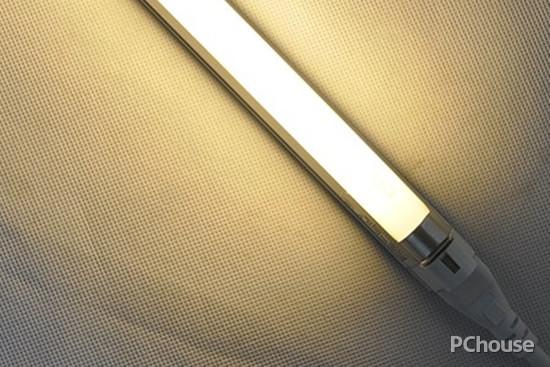 灯管怎么安装?灯管怎么进行拆卸?