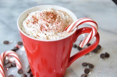 趣味测试:你喜欢喝什么样的咖啡,测你的爱情是什么状态