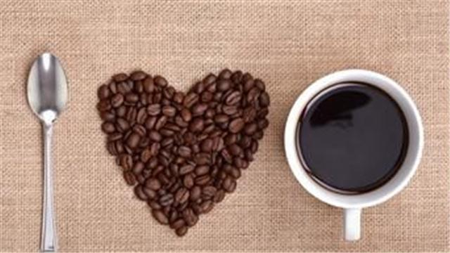 趣味测试:图中哪杯咖啡你最爱?测试你靠颜值还是气质来吸引异性