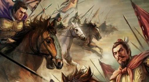 长平之战后,白起说了一句话,证明赵括不是只会纸上谈兵!