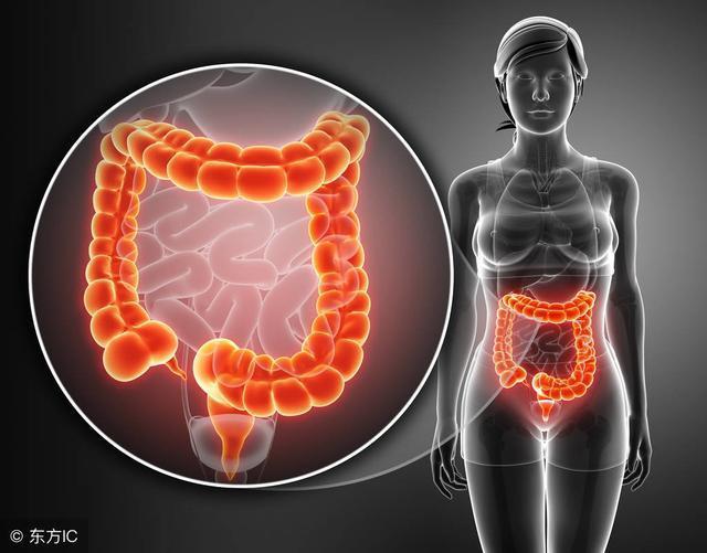 """肠胃医生:5种食物是便秘""""催化剂"""",就算再喜欢,也要少吃"""