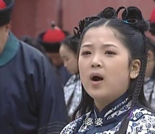 苏麻喇姑被太监活埋时,太监为何要将石灰倒在她身上?原因很简单