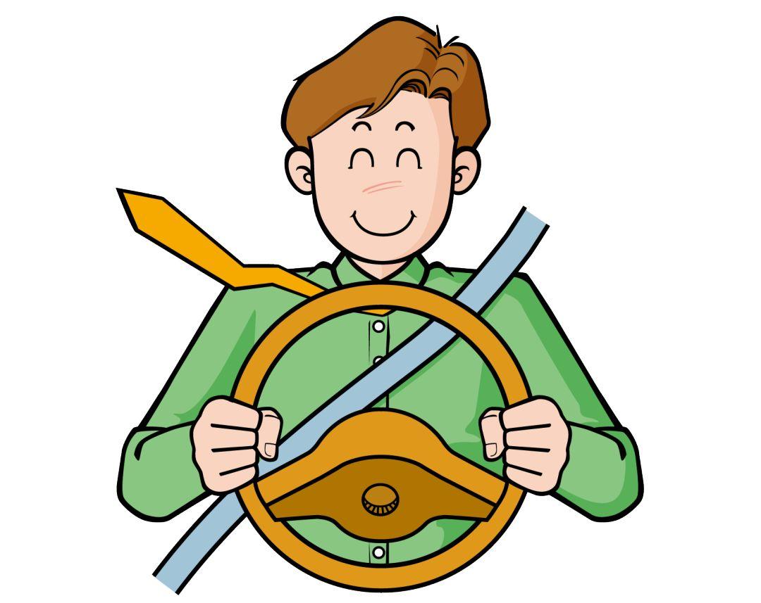 鄂D司机注意!监江高速新增3处电子监控测速设备