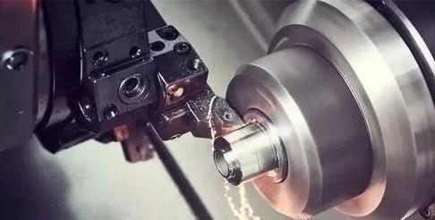 机械加工行业的命门-精度! 机械加工就是要控制好自己的命门!