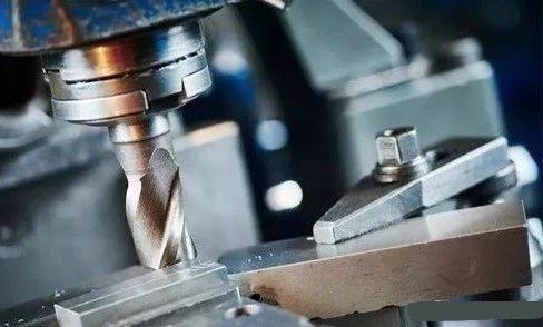 机械加工行业的命门-精度!机械加工就是要控制好自己的命门!