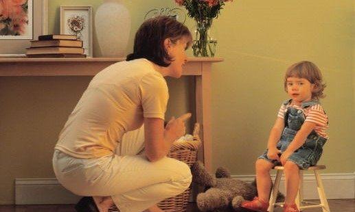 这六件事,在孩子六岁之前必须教会他,不然以后想管也难了!