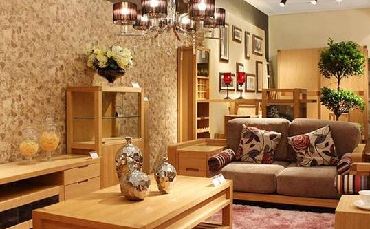 原木家具的选购技巧,原木家具的清洁与保养