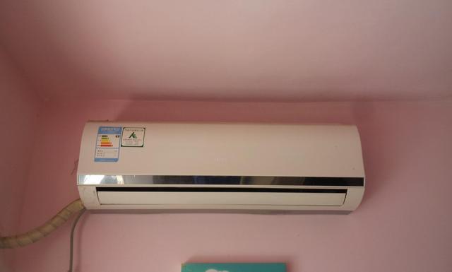 空调机箱漏水正常吗