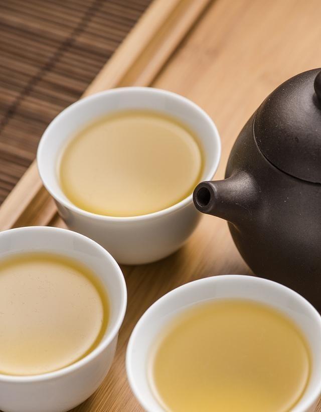 孕妇能喝乌龙茶吗?孕妇喝乌龙茶有什么好处