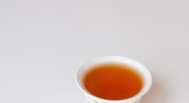 乌龙茶会影响睡眠吗?喝乌龙茶会睡不着吗