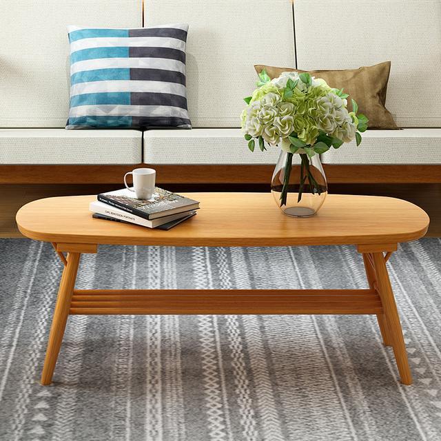 等有了房子,家具就用实木的,高端大气有质感,古色古韵上档次?