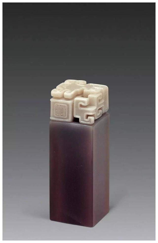 手艺人||陈达的石雕艺术