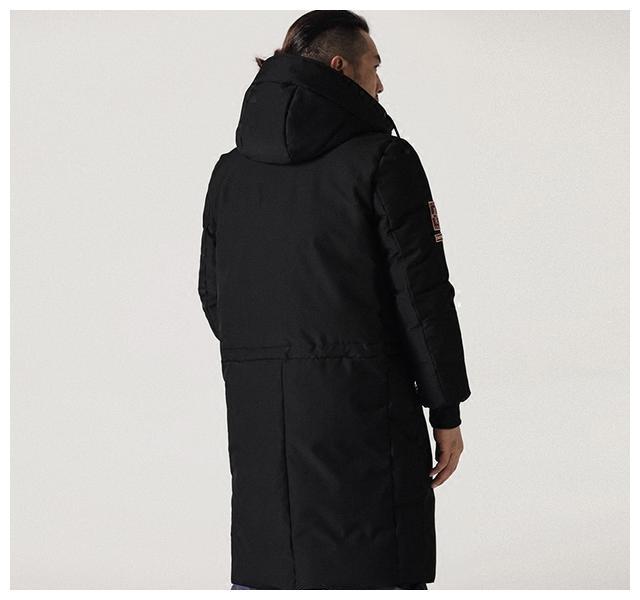 狗年相亲的男士,穿这十款男服饰,让风度与温度并存