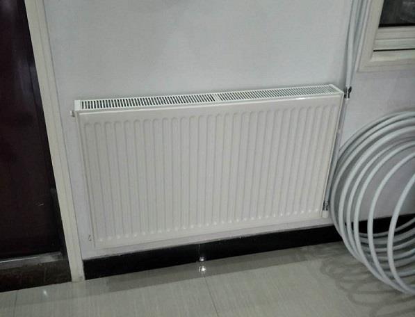 采暖季结束后,家里供暖设备怎么保养