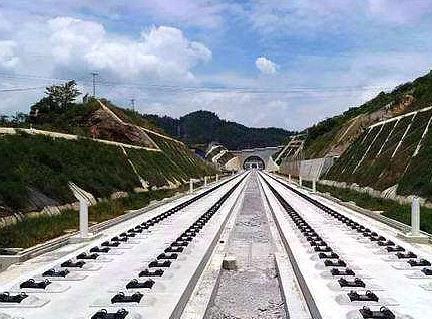 山东这座历史悠久的县城,将获得高铁驻足,完善当地铁路网布局