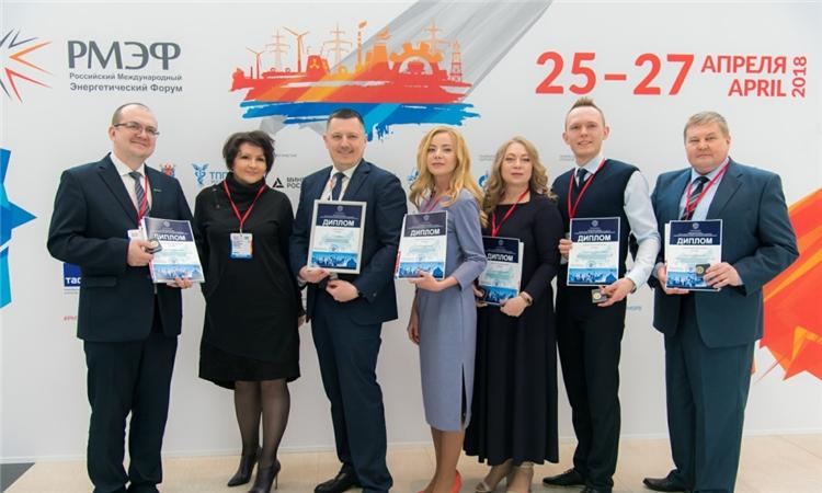 电气与能源行业重大活动-俄罗斯电气展6月来袭!