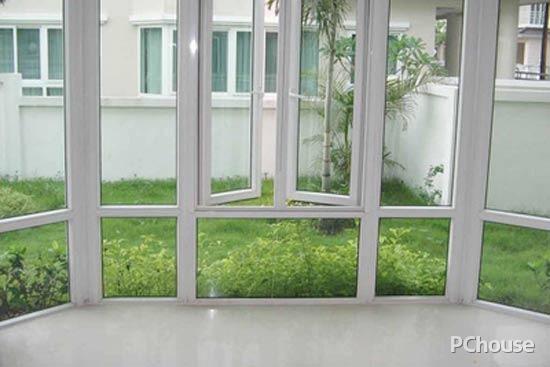 塑钢窗玻璃更换方法有哪些,塑钢窗玻璃更换注意事项有哪些