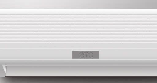 夏天马上到,空调又开始费电,除湿和制冷,哪个模式更省电?