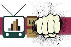 第404期:回顾2018传媒大事 广电总局推收视综合评价大数据系统